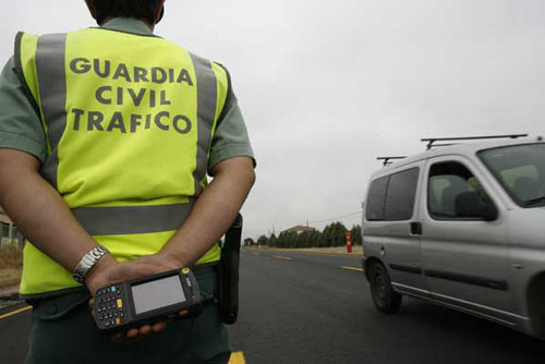 guardia_civil_trafico1