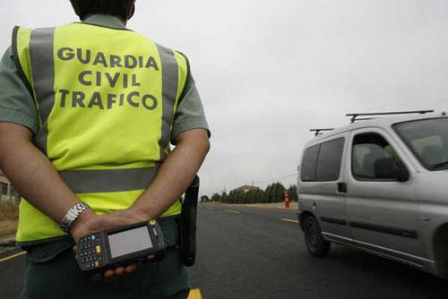 guardia_civil_trafico1