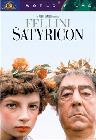 fellini-satyricon2