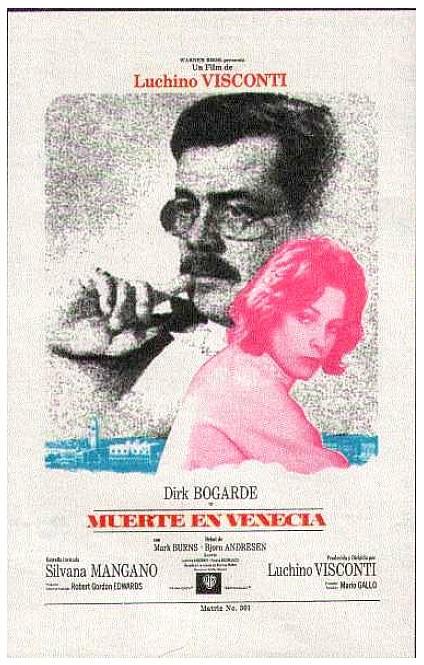 muerte_en_venecia_esp