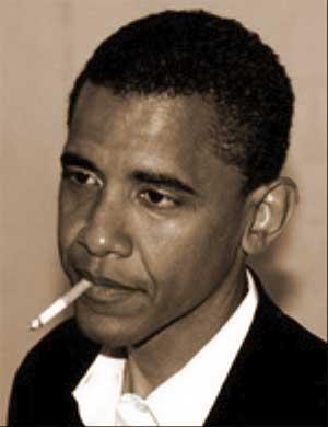 obama_cigarrillo1