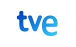 tve_logo_pq2