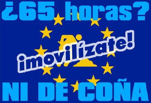 65horas-500-500x340