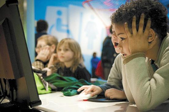 habilidad-sitios-para-ninos-en-internet_noticia_encabezado