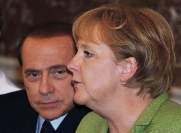 EU-SUMMIT/