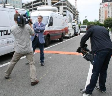 siles_anews_the-correspondent-agency-brussels2