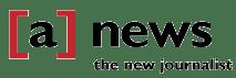 _anews-journalist-web-213x71px