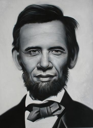 abraham_obama
