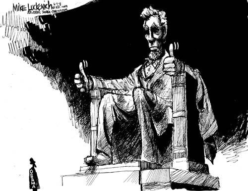 obama-lincoln-lk0605d1
