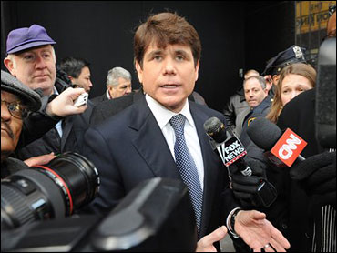 rod-blagojevich1