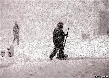 snow1_getty