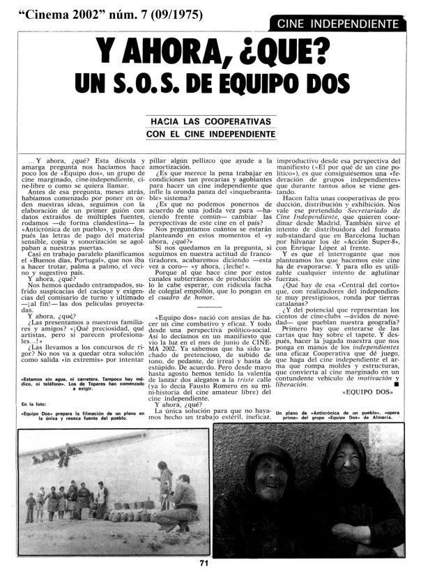 cinema2002_09_1975