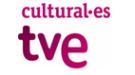 logo_tve_cultural