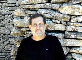 Josep Maria Marti Rom, impulsor de la Central del Curt y del Cine Alternativo en la España de los 70 durante el llamado tardofranquismo.