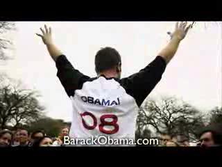 obama_super_bowl