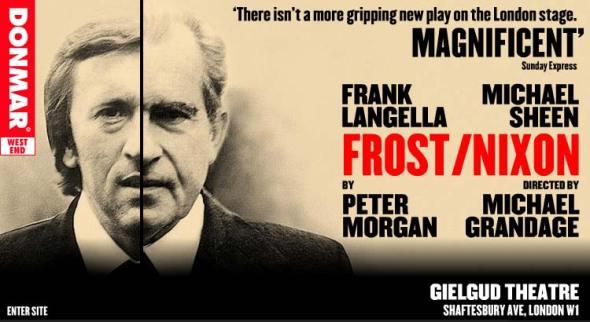 frost-nixon_poster