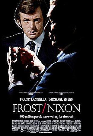 frost-nixonposter11