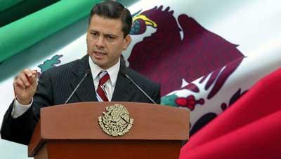 Pena_Nieto_2012_int