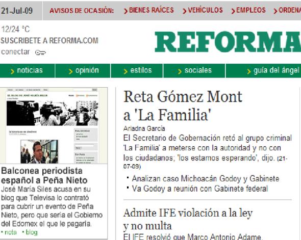 reforma2_peña_nieto_siles