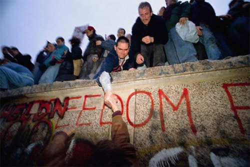 berlin-wall-freedom