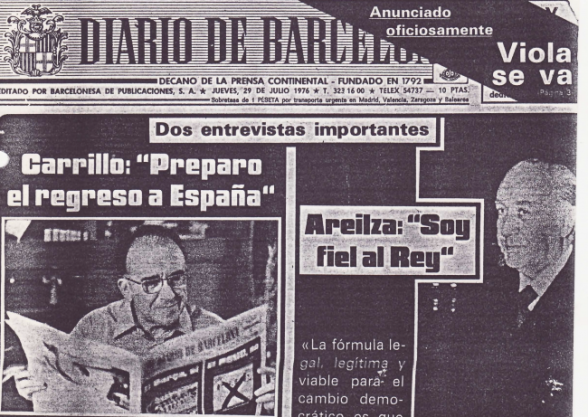 carrillo_diario_crop