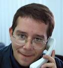 jenaro_teléfono