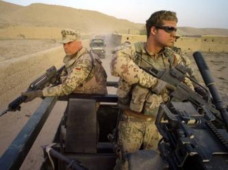 soldaten_afganistan