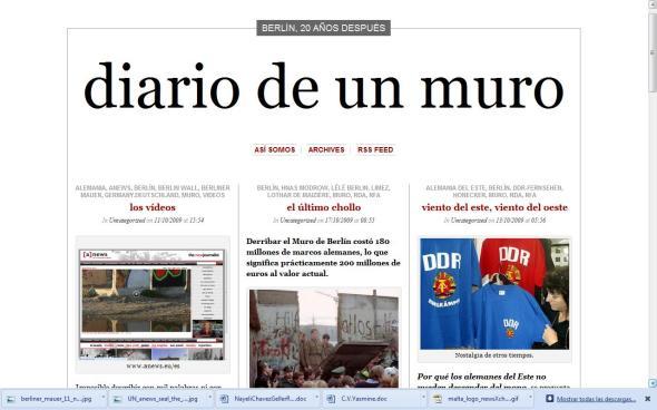 www.anews.eu/es