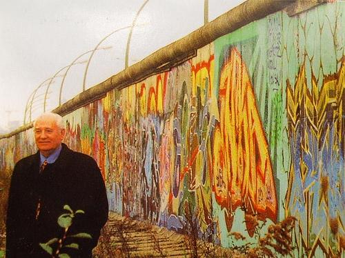 gorbachov_mauer_wall_muro